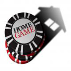 New home game offering from Genting Poker