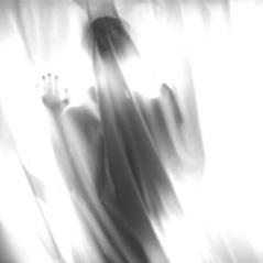 El Halloween Terrorific atrajo 68 en el Costa Brava
