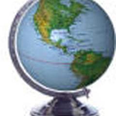 Latin America Poker Tour Announced    Ae??