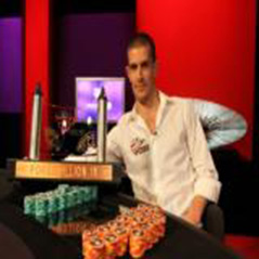 Gus Hansen wins Poker Million