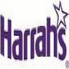 Harrah's está en línea como el Caesars Online