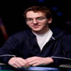 Harrison Gimbel wins WPT Series Florida
