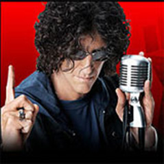 Howard Stern joins the Poker Players Alliance