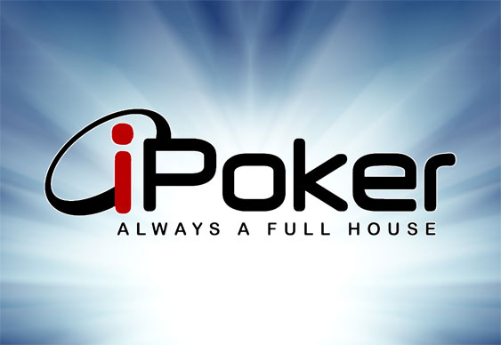 Policy Changes afoot at iPoker
