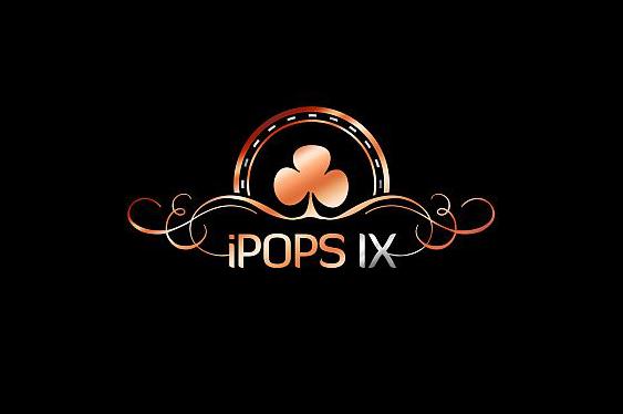 iPOPS IX In Flow