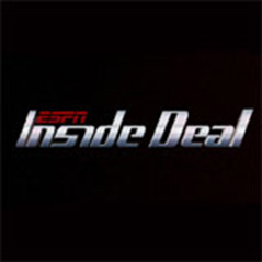 ESPN's Inside Deal Welcomes Dennis Phillips