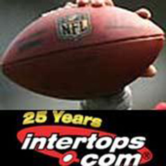 Super Bowl tickets to be won courtesy of Intertops Poker