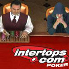Software upgrade for Intertops Poker