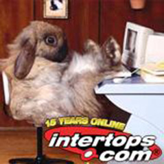 $2,500 Easter giveaway from Intertops Poker