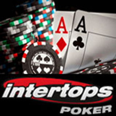 Free stuff alert - $109 tourney entry competition