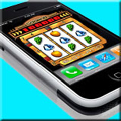 Annie Duke releases iPhone poker application