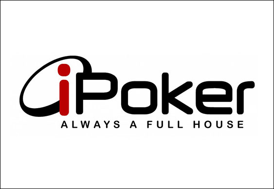iPoker suspends transfers