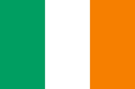 PokerStars Launches Irish Sportsbook