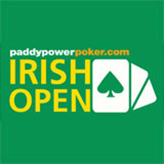 Irish Open structure amended