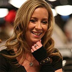Isabelle Mercier Leaves Team PokerStars