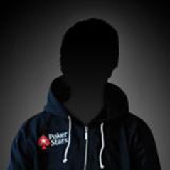 Isildur1 joins Team PokerStars