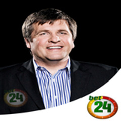 Jan Molby signs up with Bet 24