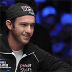 Moon y Cada regresarán para el heads up de la WSOP 2009