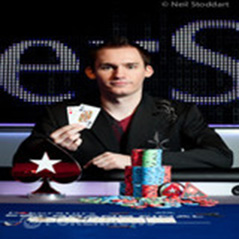 Justin Bonomo wins EPT €100,000 Super High Roller in Monaco