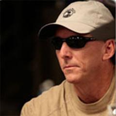 November Nine Profile - Kevin Schaffel