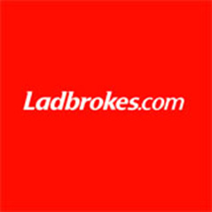 Ladbrokes on the Move