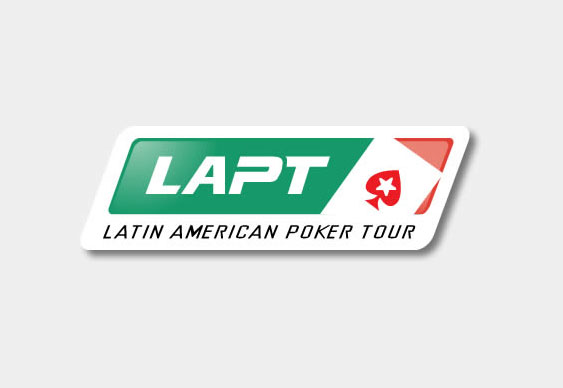 PokerStars Announces 2014 Latin American Poker Tour Schedule