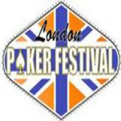 London Poker Festival: Over 100 events and £10,000,000-plus Prize Pool
