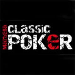 Ya viene la Gran Final del Marbella Classic Poker