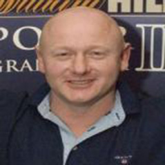 Bebb-Jones appeals against US extradition