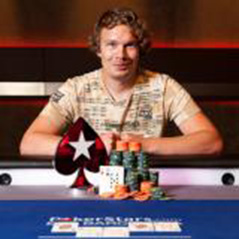 Martin Schleich wins EPT Barcelona for €850,000