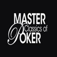 Amsterdam Master Classics of Poker starts today