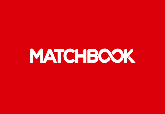 MatchBook.com Relaunches in Style
