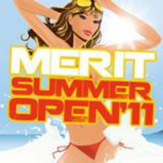 Merit Summer Open returns next month