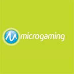Microgaming's New Look