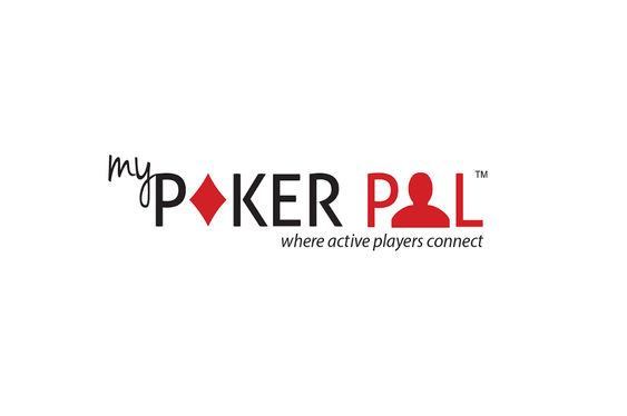 Polish Your Skills at My Poker Weekender