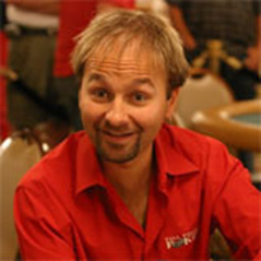 Daniel Negreanu to play high stakes Limit Hold'em challenge
