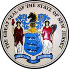 New Jersey Governor Vetoes Internet Gambling Bill