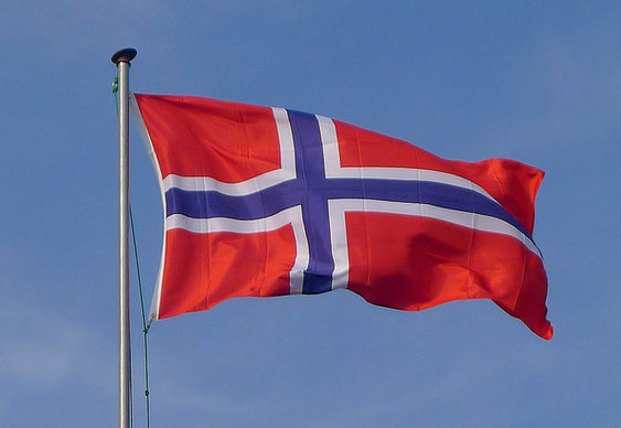 Green Light for Norwegian Live Tournaments
