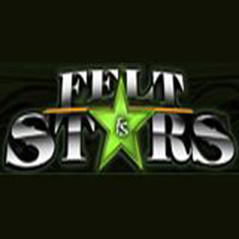 FeltStars.com to give away a WSOP Main Event package
