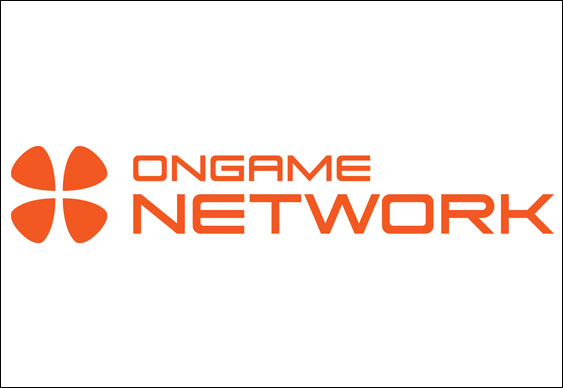 Ongame Network Adds Casino Bets