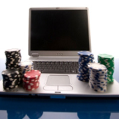 Bet24 offers tax-free online poker