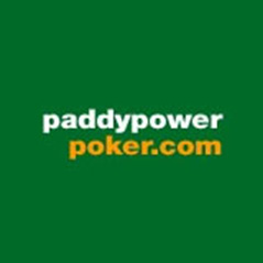 Live Irish Open satellites from paddypowerpoker.com