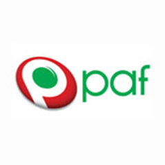 Microgaming deal for PAF