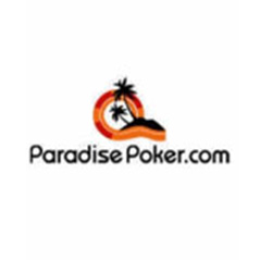 Paradise Poker announces 1 in 100 World Series Of Poker Europe promotion