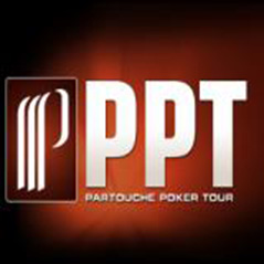 Partouche Poker Tour finale this weekend
