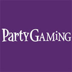 PartyGaming implementará nueva estrategia de marketing