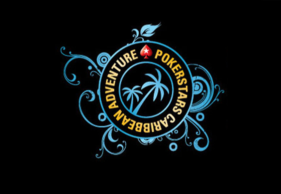 PokerStars Caribbean Adventure $100,000 event begins today