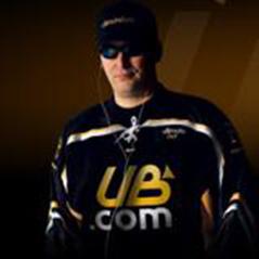 Duke, Hellmuth salen de Ultimate Bet