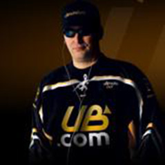Phil Hellmuth to host charity poker tournament for HospiceCare
