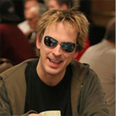 Phil Laak wins Party Poker World Open V